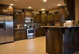 creative dark cabinets 67 regarding interior home inspiration with