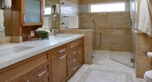 Bathroom Vanity San Francisco by Hc Kitchen Cabinet Gallery Kitchen Showroom San Francisco Ca