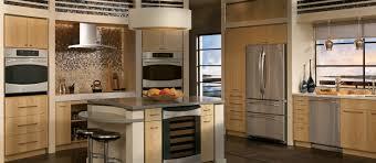 Home Interior Kitchen Designs Huge Kitchen Island Zamp Co