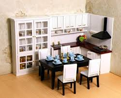 Miniature Dollhouse Plans Free by Best 25 Dollhouse Furniture Sets Ideas On Pinterest Diy