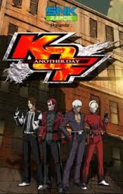 The King of Fighters Another day [Completa] Images?q=tbn:ANd9GcSnfbku_yRy7jDhtzjQFBX6UsAKL_CtjKDkvdqePZ0zyS4FlLSO