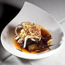 S Vietnamese Fine Dining  Westminster   Menu  Prices  amp  Restaurant Reviews   TripAdvisor