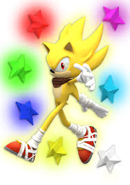 super sonic coloring pages super sonic boom render done by nibroc rock on deviantart