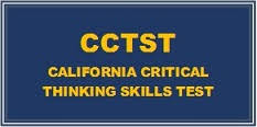 California Critical Thinking Skills Test  CCTST    Critical      Becoming a Critical Thinker  A User Friendly Manual   th Edition   Sherry Diestler                 Amazon com  Books