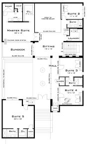 Cabana House Plans by Texas Tiny Homes Plan 579 Cabana House Plans Backyard Houses For