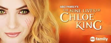 Série - The Nine Lives of Chloe King  Images?q=tbn:ANd9GcSnh4z1LpioRI38vdaepwkWE68me5cwkFCnIRDuD7zigwvAntms