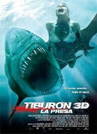 tiburon-3d-la-presa