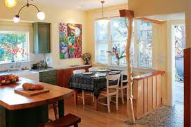 Simple Country Kitchen Designs Kitchen Blue Country Kitchen Decorating Ideas Specialty Small