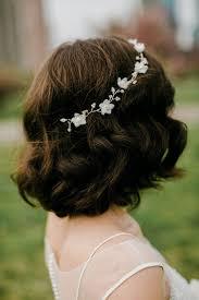 best 10 curls for short hair ideas on pinterest highlights