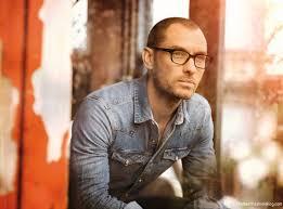 best style tips for bald men 2017