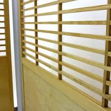 claustra bureau amovible cloisons bois occasion