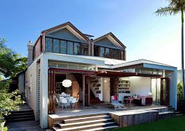 Home Architecture by Unique House Designs Architectural Designs House Designs