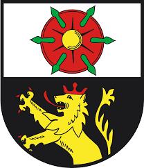 Achtelsbach