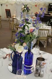 Rainbow Wedding Centerpieces by 13 Best Grey U0026 Yellow Wedding Images On Pinterest Wedding