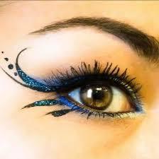 pin by mojii mh on eye makeup pinterest