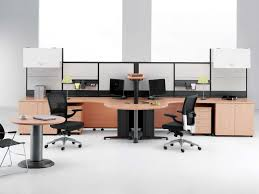 Office Furniture For Sale In Los Angeles Home Office Furniture Los Angeles Implausible Office Furniture