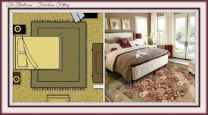 Rug Sizes For Living Room A Designer U0027s Guide To Fitting An Area Rug U2014 Knight U0027s Carpets