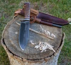 Fallkniven Kitchen Knives by Fallkniven Nl1 Mediocre Mountaineering