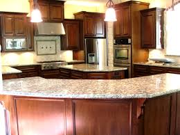 Home Depot Kitchen Designs Classy Inspiration Home Depot Cabinets Kitchen Magnificent Ideas