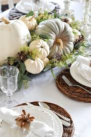 what day is thanksgiving in 2015 best 20 thanksgiving table settings ideas on pinterest fall
