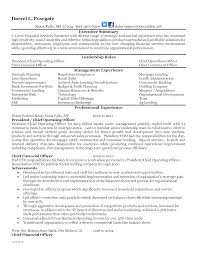 Officer Resume Compliance Director Resume Resume For Your Job Application