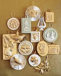 Christmas Decorations Diy diy christmas ornament projects martha stewart