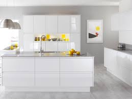 kitchen 45 modern white kitchen wall cabinet with built in