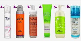 best haircuts for frizzy curly hair poofygypsy best styling products for naturally curly hair