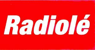 oir y escuchar musica gratis radiole radio ole