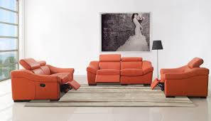 Mid Century Modern Sofa Cheap by Sectional Sofas Under 500 Captivating Cheap Living Room Sets