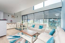 The Livingroom Glasgow by Apartments In Glasgow Matrix Apartments Three Bedroom Parking