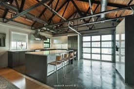 kitchen room desgin white kitchen cabinets modular furniture for