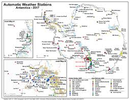 Wisconsin Weather Map by Amrc Aws