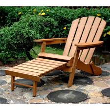 coral coast grand daddy adirondack chair with pull out ottoman
