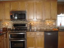 Height Of Kitchen Cabinet by Kitchen Cabinets White Kitchen Cabinets With Oak Trim Best Color
