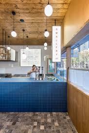 best 25 fish and chip shop ideas on pinterest chip shop near me