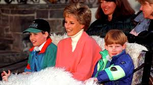 royal family news photos u0026 videos today com