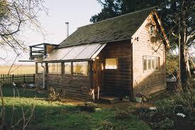 the potting shed canopy u0026 stars