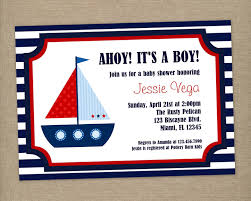 nautical baby shower nautical baby shower cake see this instagram