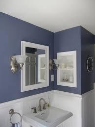 Decorating Half Bathroom Ideas Elegant Interior And Furniture Layouts Pictures 25 Stylish