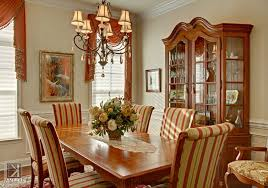 Dining Room Wall Decor Best 20 French Country Dining Room Ideas On Pinterest French