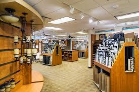 pulte home expressions studio design center az interior