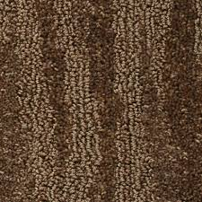 home decorators collection bradenham color root beer texture 12