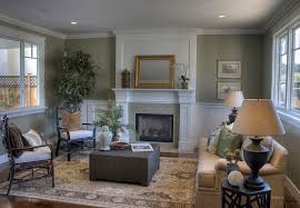 Green Sofa Living Room Ideas Sage Green Sofa Living Room With Apartment Couches Apartment Sofas