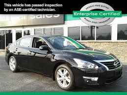 nissan altima 2013 what kind of oil used 2015 nissan altima for sale pricing u0026 features edmunds