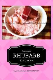the 25 best ice cream maker reviews ideas on pinterest vanilla
