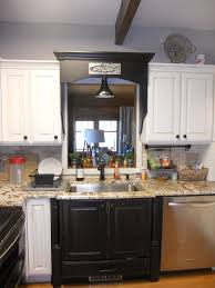 Cost For Kitchen Cabinets Cost Effective Kitchen Updates To Add Style Beauty And Value