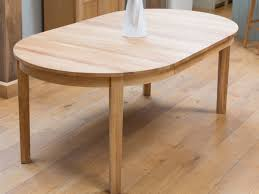 100 extending dining table dining tables astounding solid