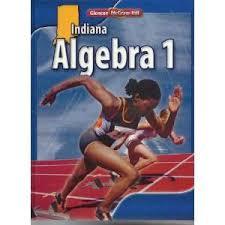 Algebra   Skills Practice Workbook Answer Key   pre algebra skills
