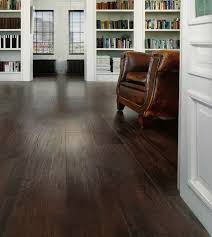 Flooring For Kitchen by Best 25 Vinyl Plank Flooring Ideas On Pinterest Bathroom
